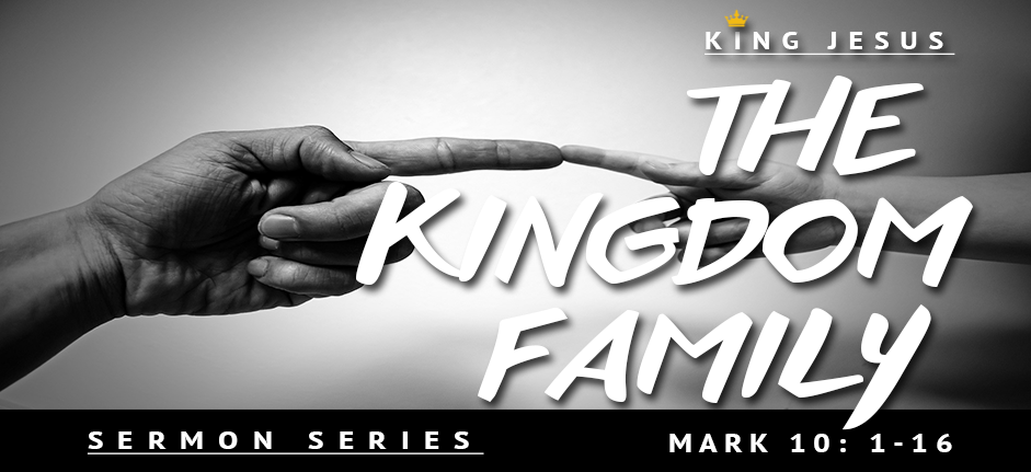 banner_KJ_mark_KINGDOM_FAM