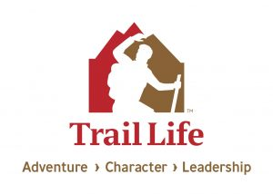 Trail Life @ Chapel