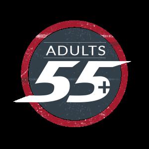 55+logo_rwb