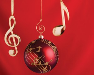 Christmas Eve Service @ Worship Center