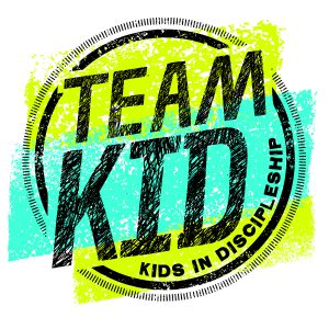 TeamKID, Cubbies, Puggles - Children's Midweek @ kids wing